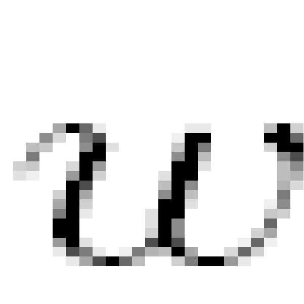 Figure 112011072747159-pat00017