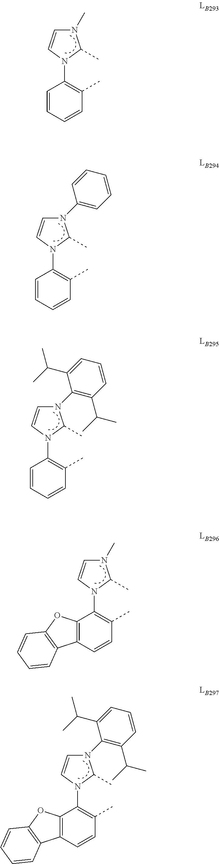 Figure US09929360-20180327-C00103