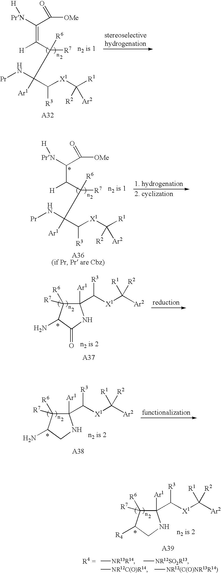 Figure US07049320-20060523-C00026
