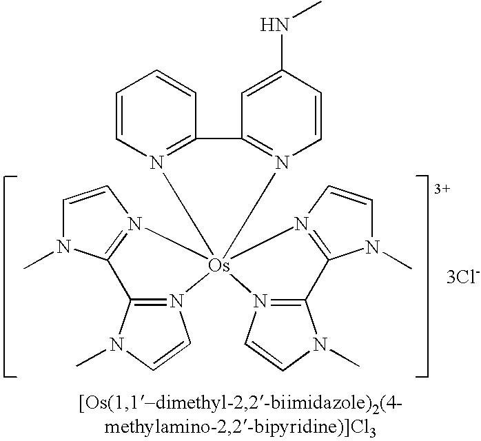 Figure US20100288634A1-20101118-C00017