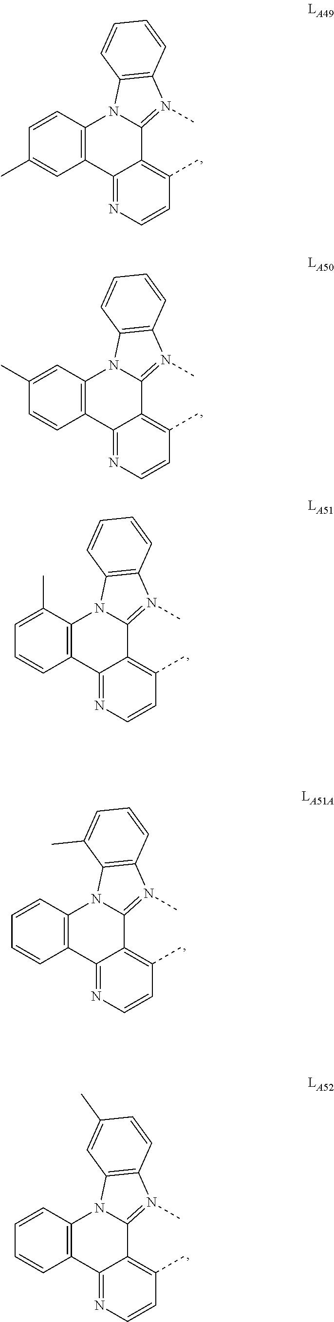 Figure US09905785-20180227-C00036