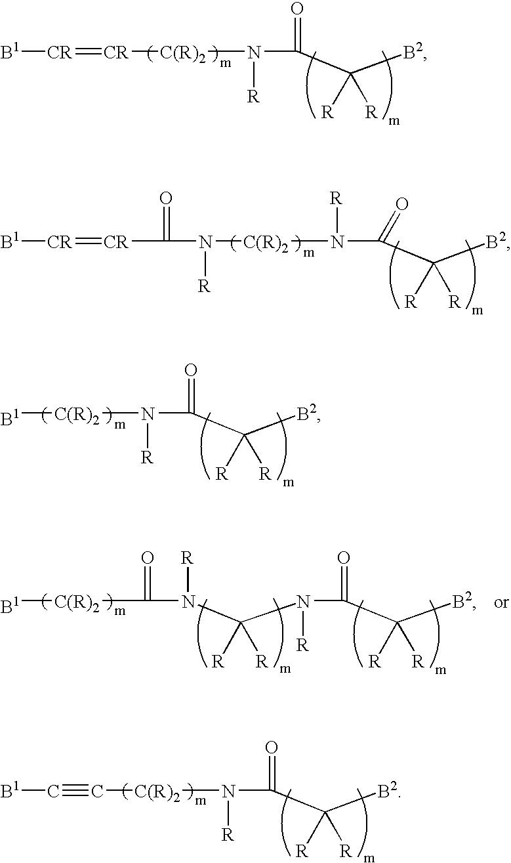 Figure US07674778-20100309-C00134