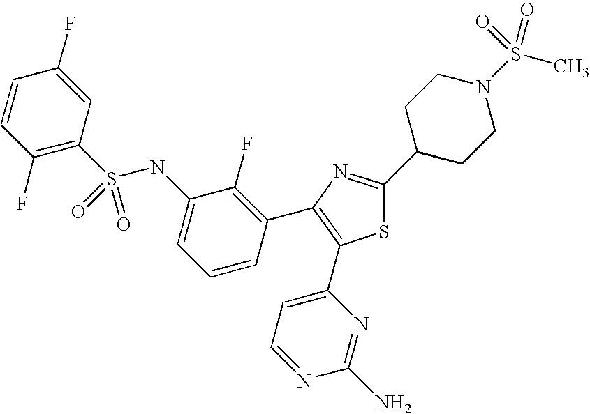 Figure US07994185-20110809-C00318
