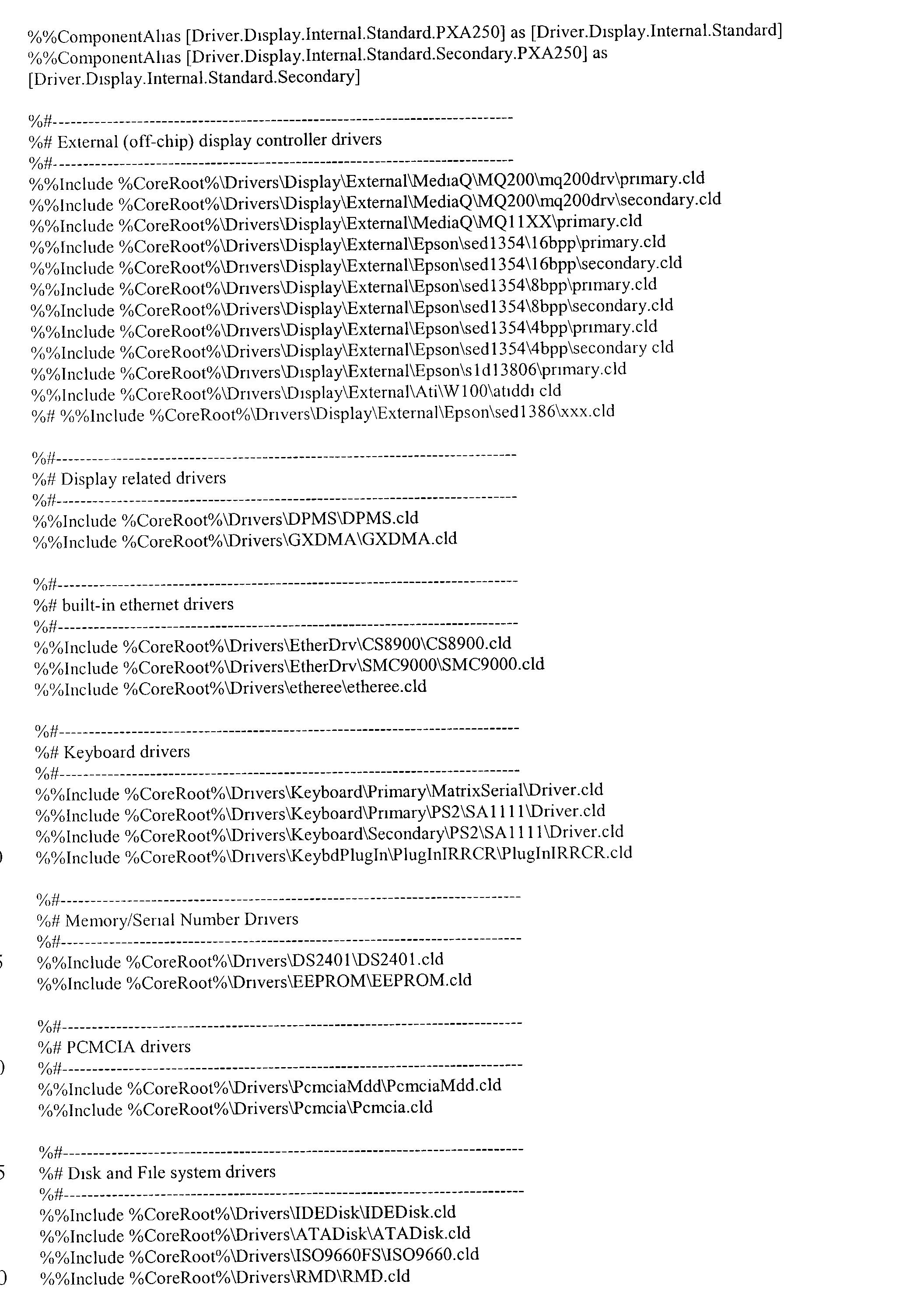 Figure US20030200532A1-20031023-P00015