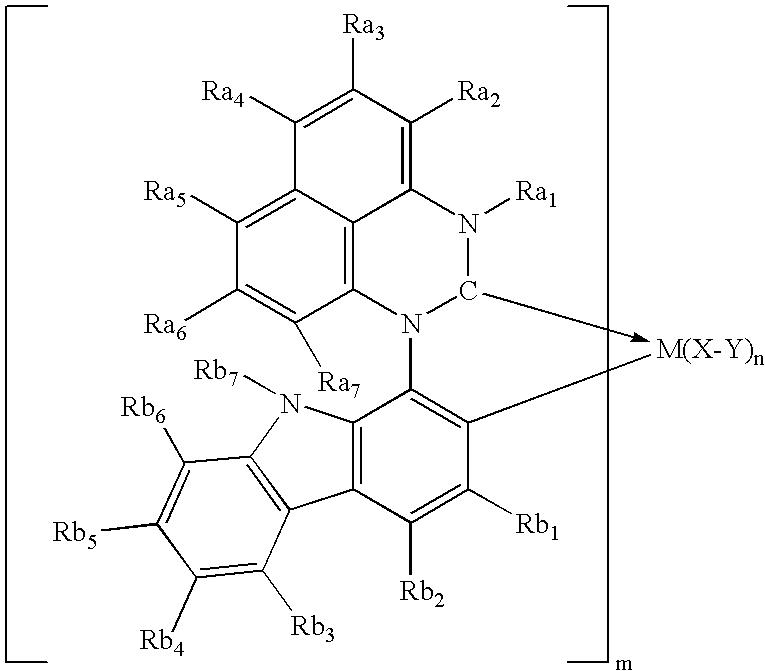 Figure US07445855-20081104-C00235