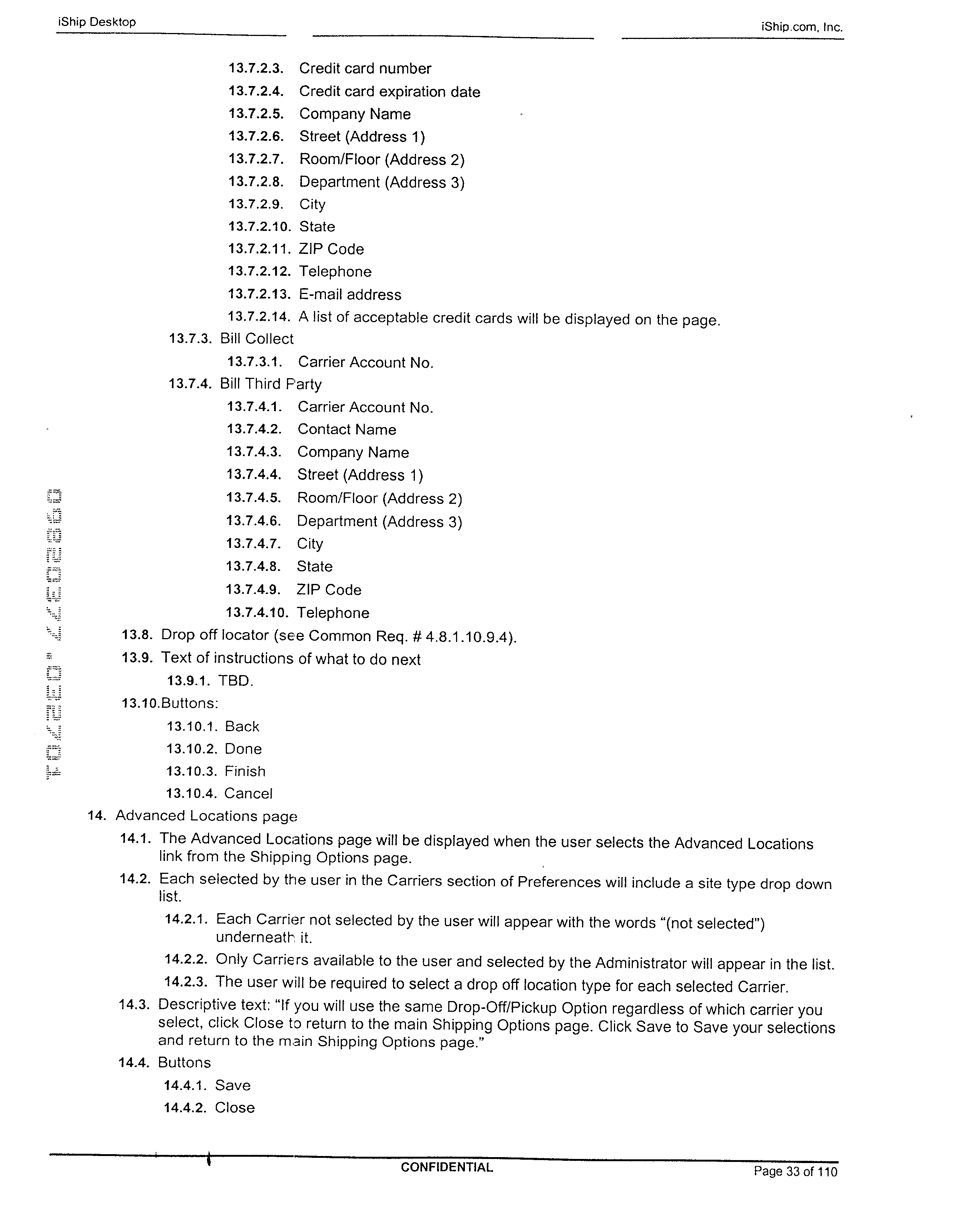 Figure US20020032573A1-20020314-P00033