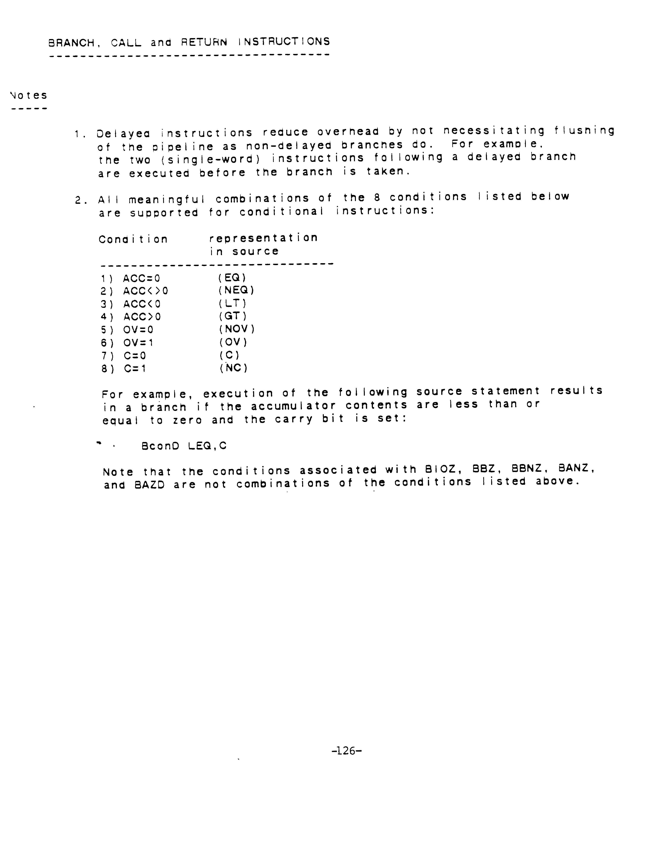 Figure US06253307-20010626-P00011