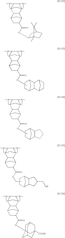Figure US20030186161A1-20031002-C00080