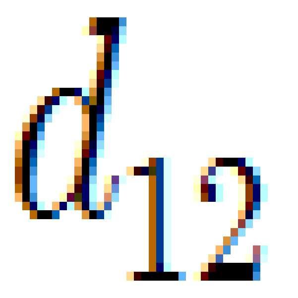 Figure 112016107219584-pat00007