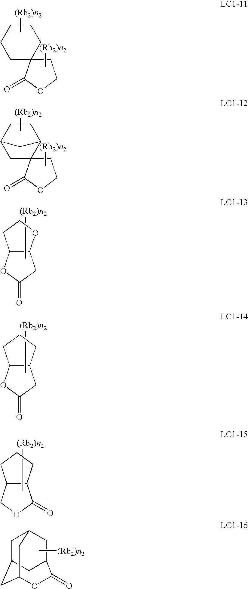 Figure US07998655-20110816-C00016
