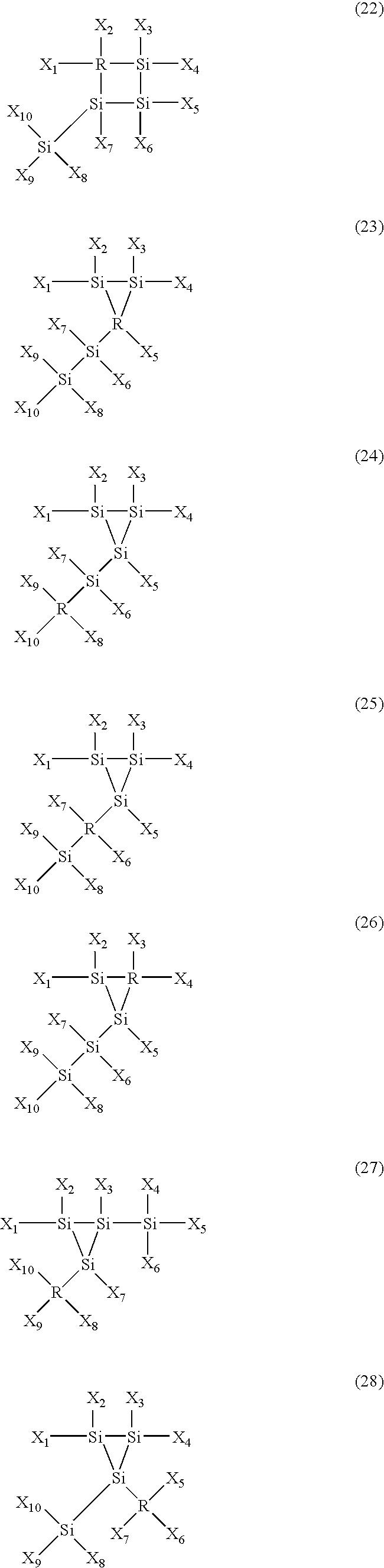 Figure US07645339-20100112-C00012