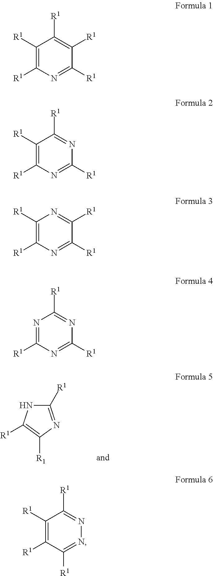 Figure US08629212-20140114-C00002