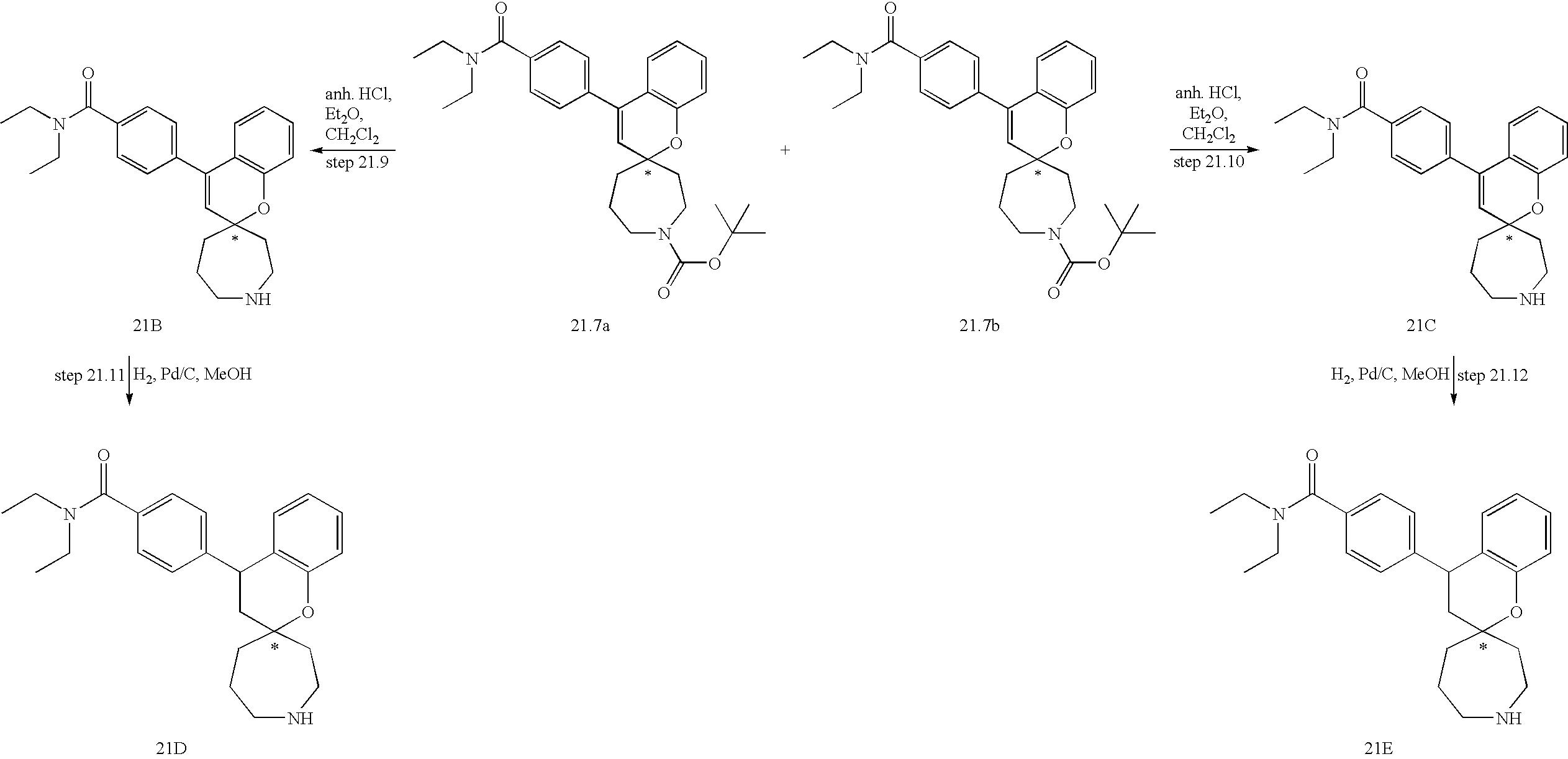 Figure US07598261-20091006-C00166