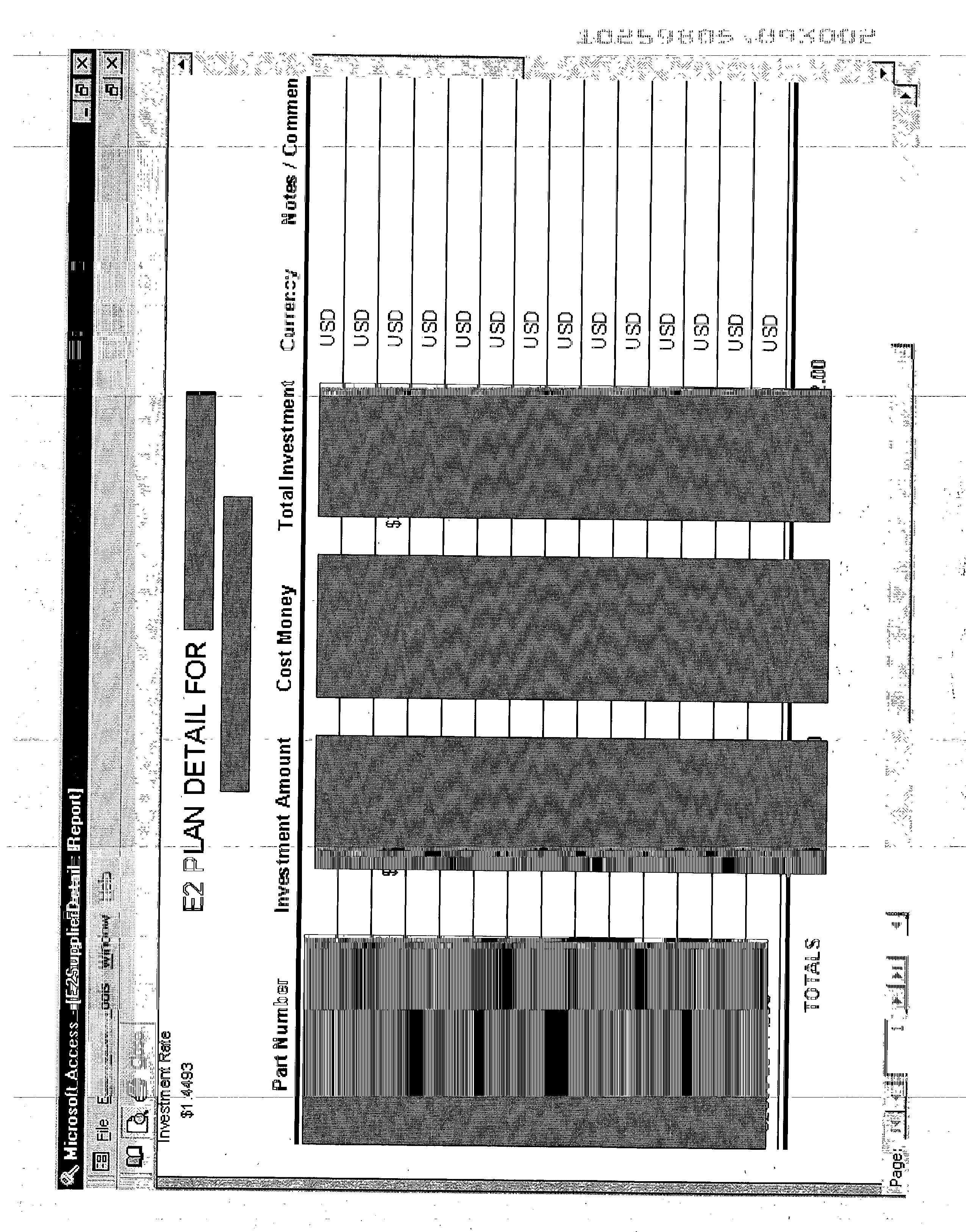 Figure US20030083989A1-20030501-P00042