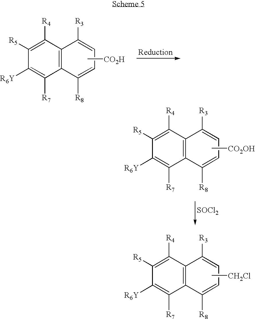 Figure US20060106102A1-20060518-C00018