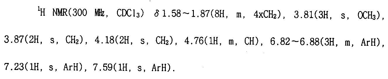 Figure kpo00052