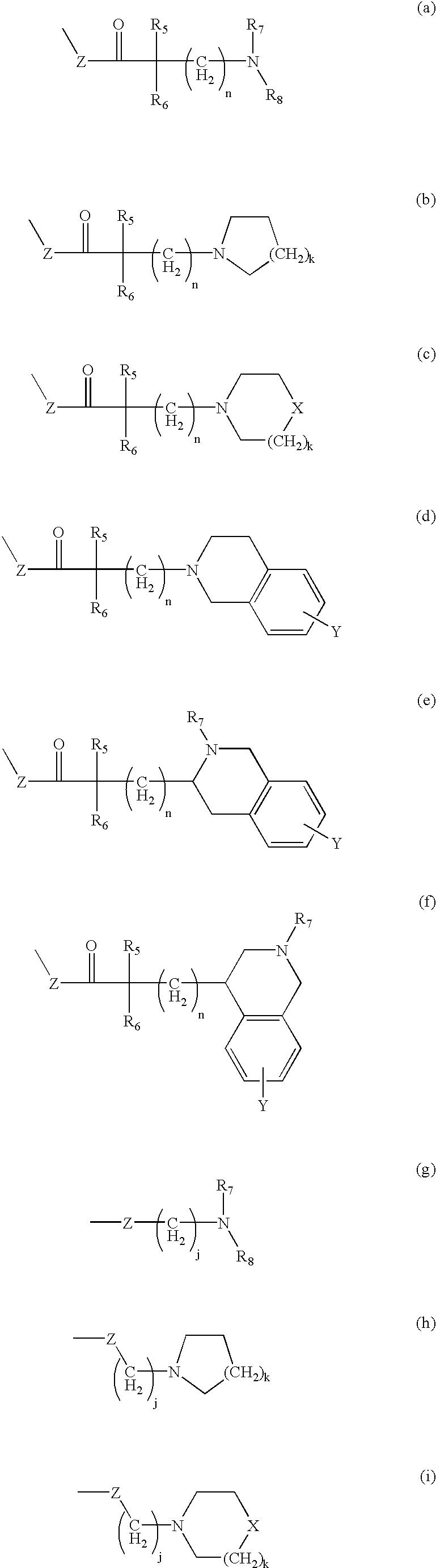 Figure US06559159-20030506-C00003