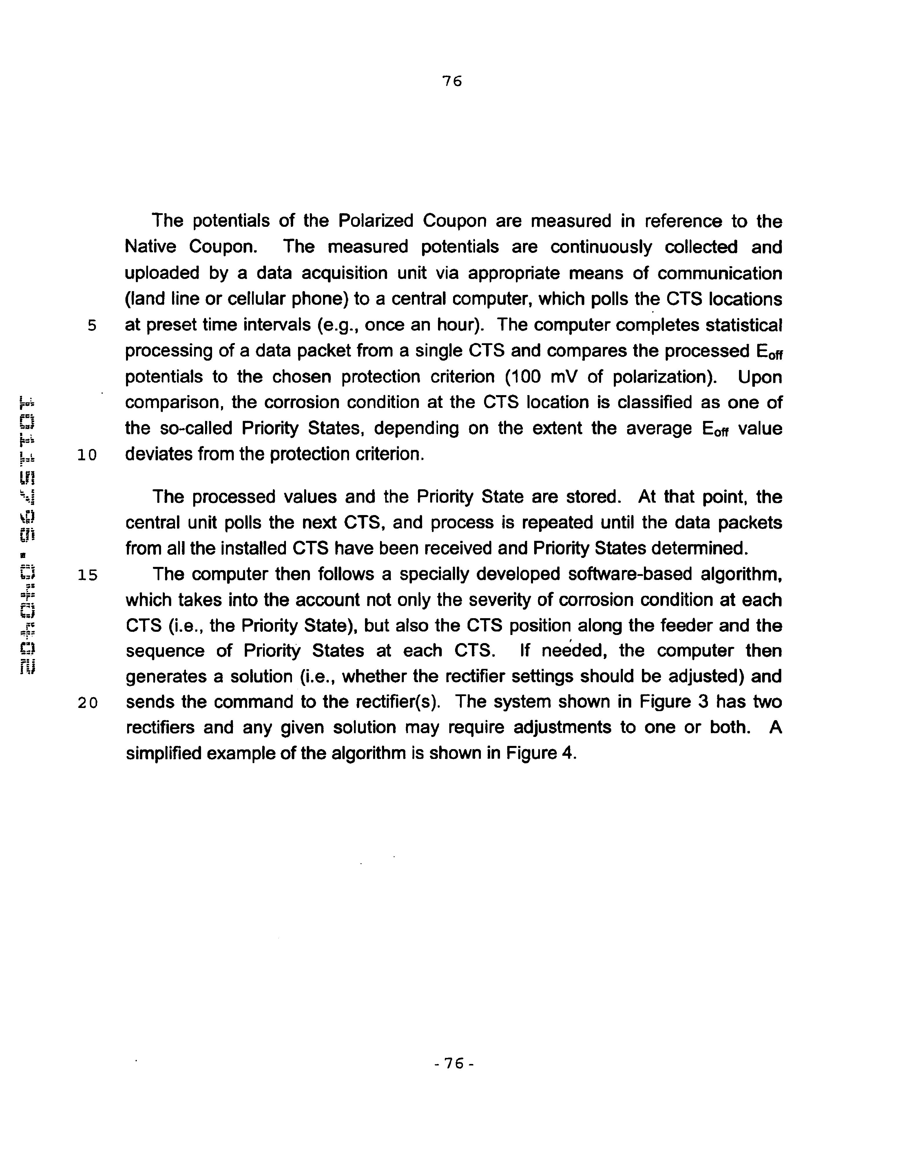 Figure US06744265-20040601-P00010