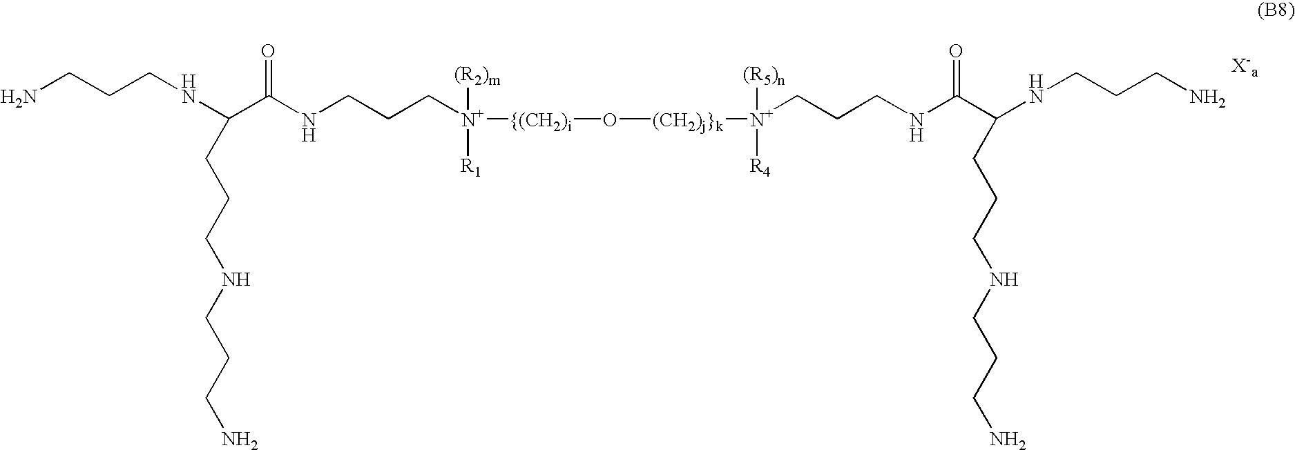 Figure US07323594-20080129-C00033