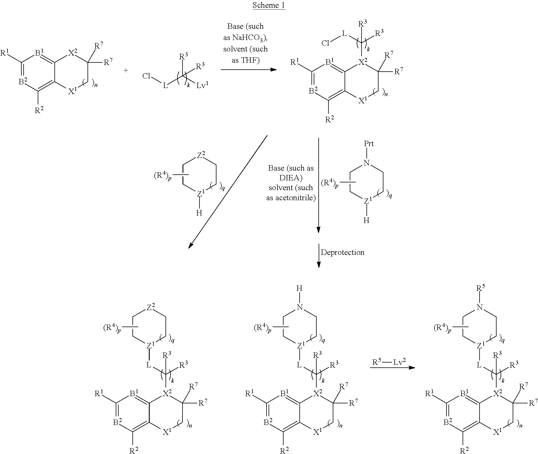 Figure US20190106394A1-20190411-C00053