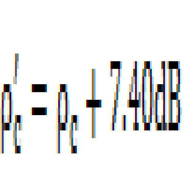 Figure 112010052190035-pat00028