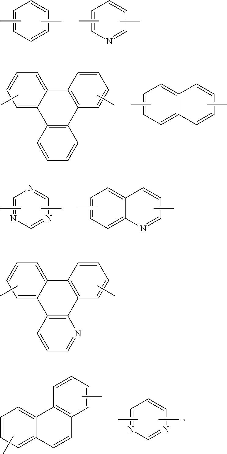 Figure US08580399-20131112-C00203