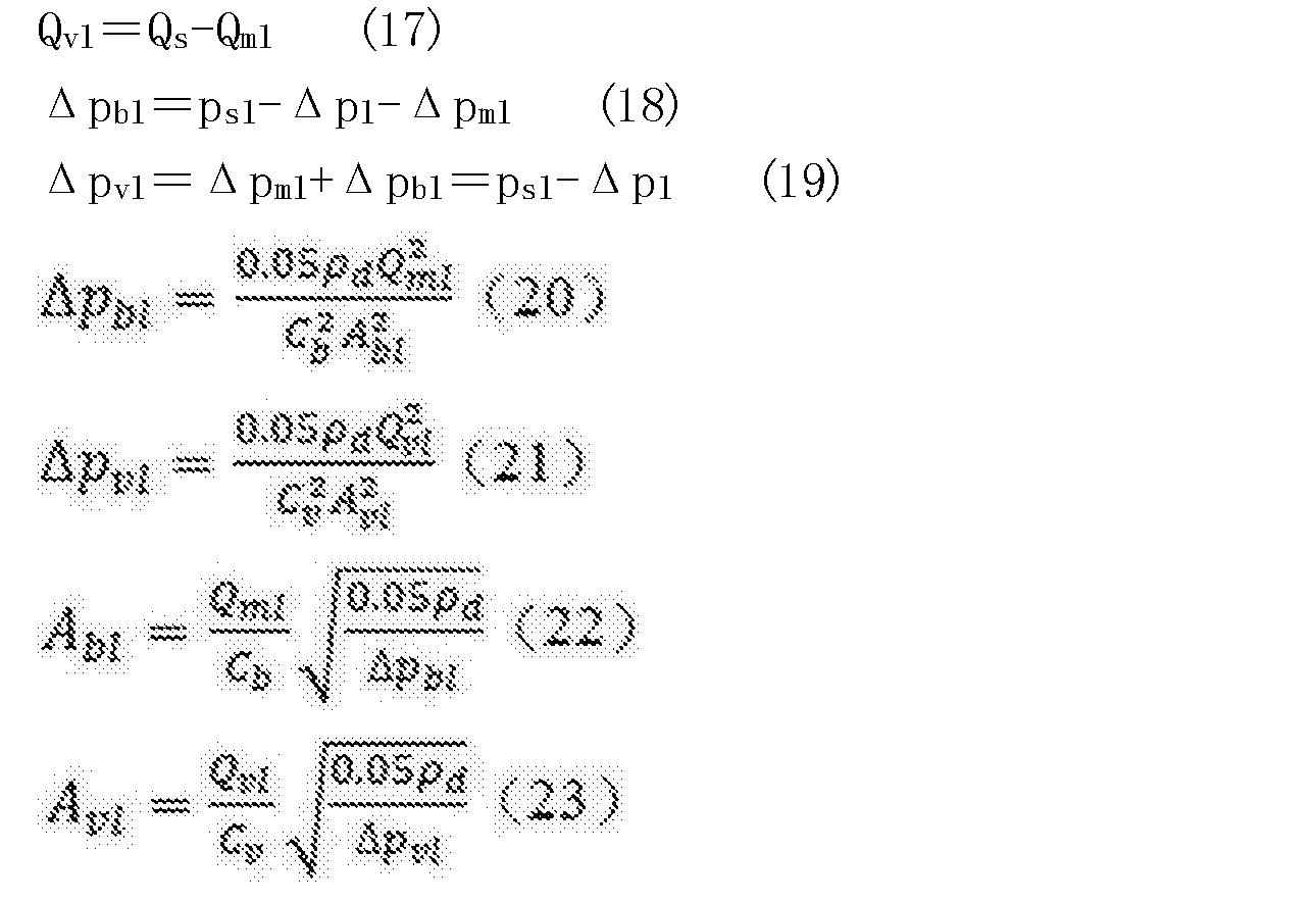 Figure CN108166940BD00123