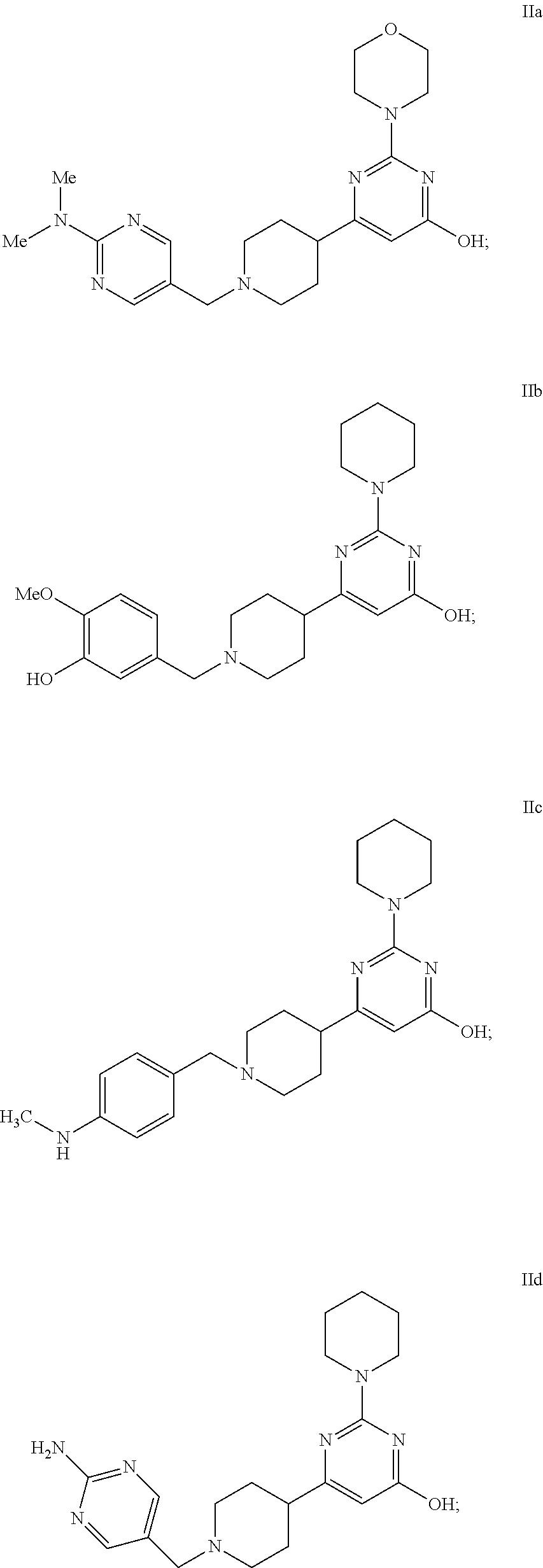 Figure US09085585-20150721-C00021