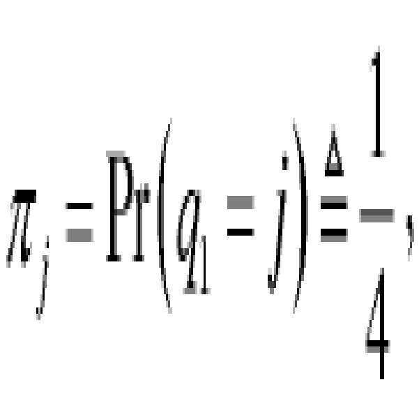 Figure 112014109049901-pct00016