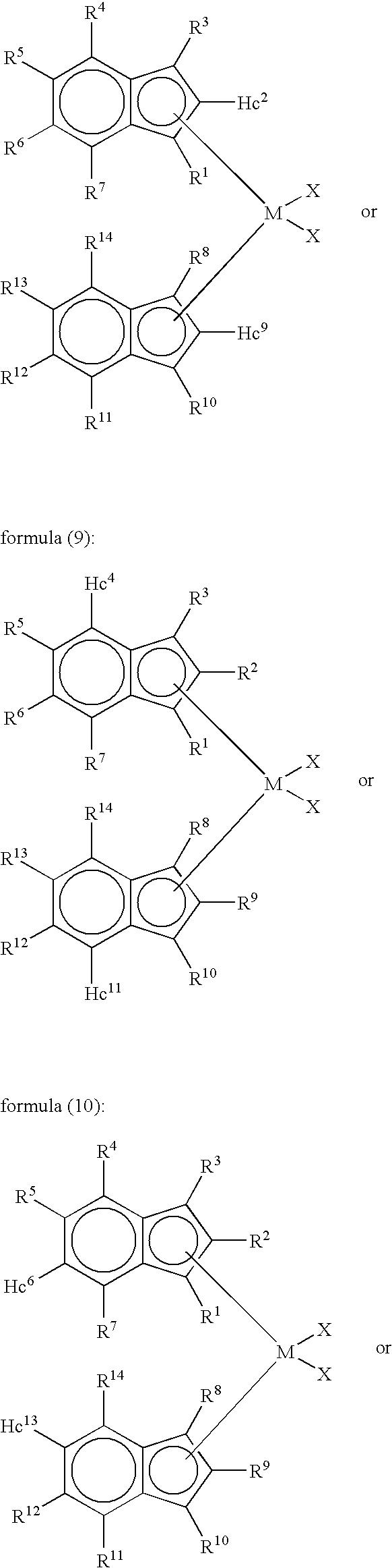 Figure US07276567-20071002-C00023
