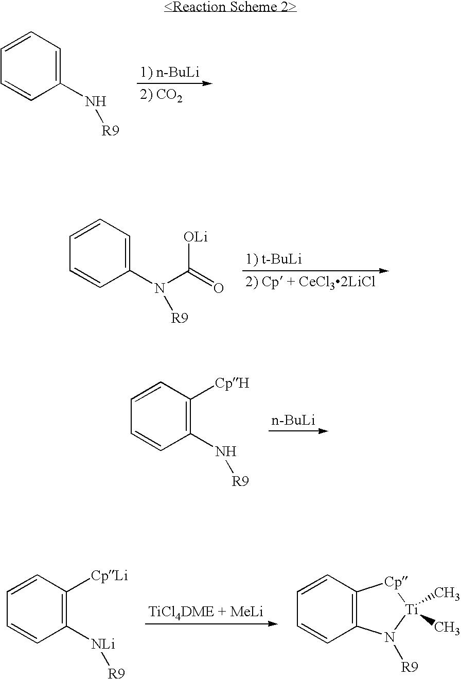 Figure US07932207-20110426-C00027