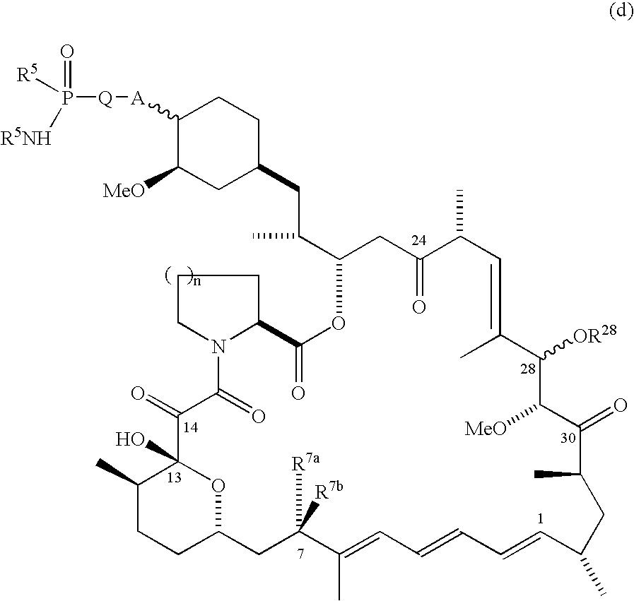 Figure US07091213-20060815-C00016