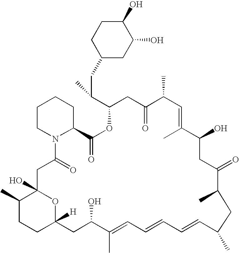 Figure US07803808-20100928-C00007