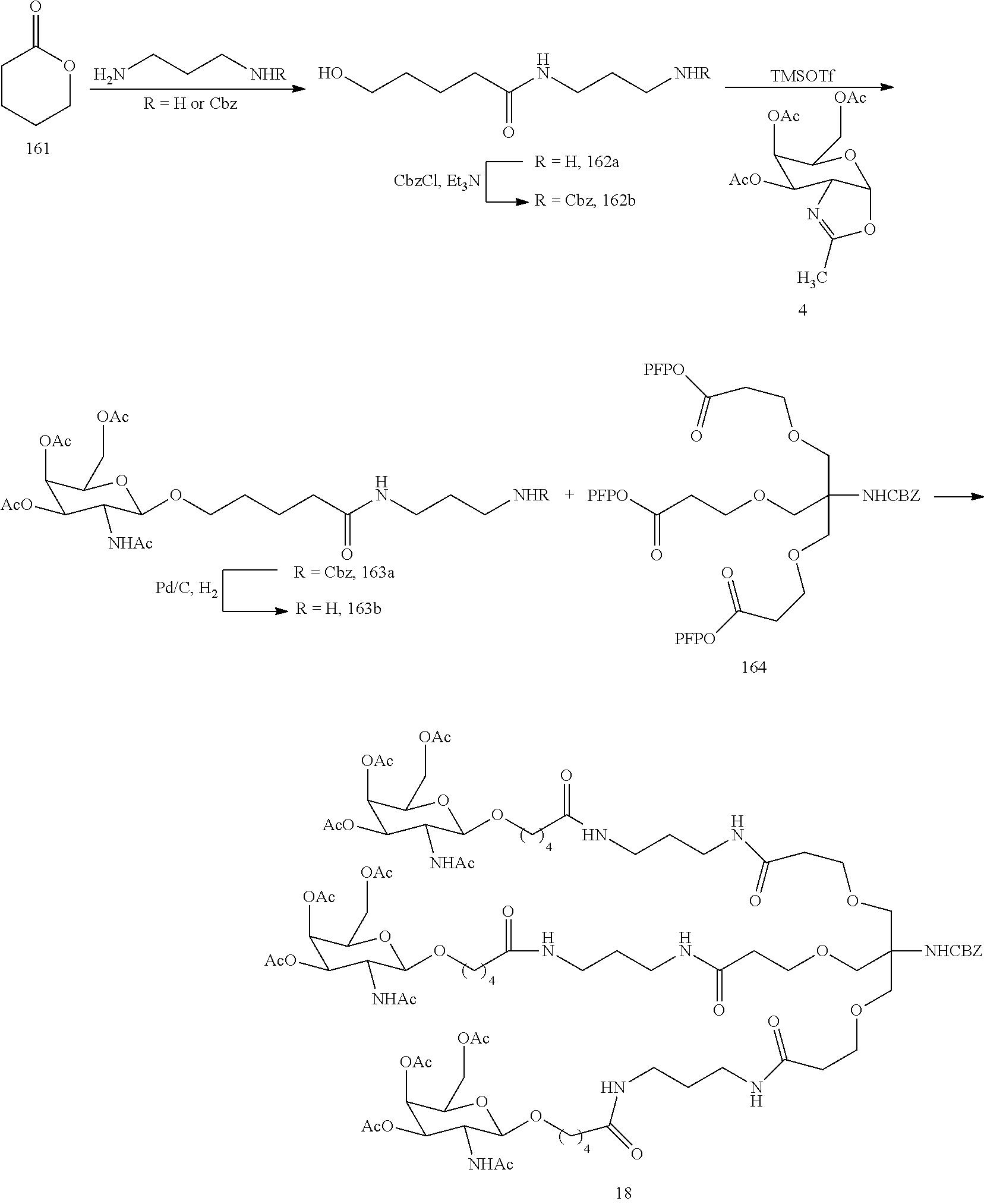 Figure US09994855-20180612-C00234