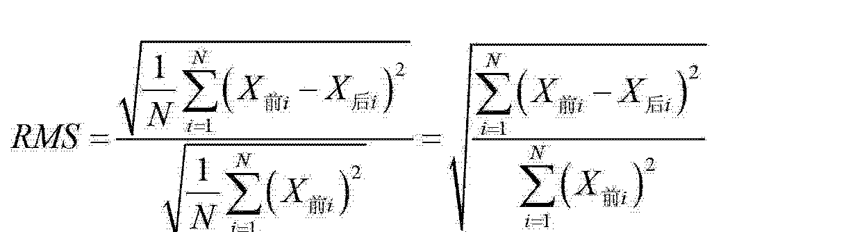 Figure CN103036230AD00101