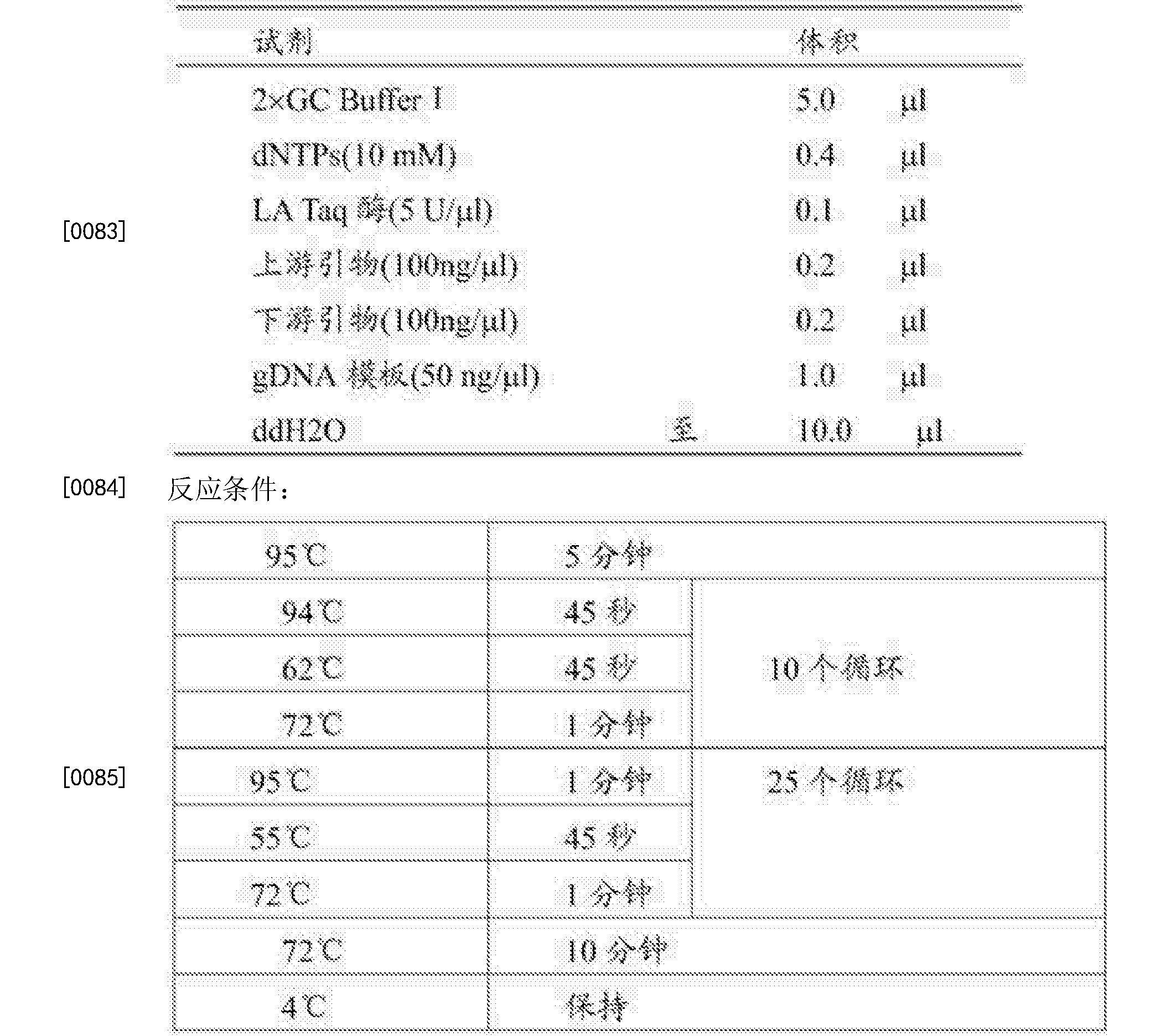 Figure CN104212806BD00111