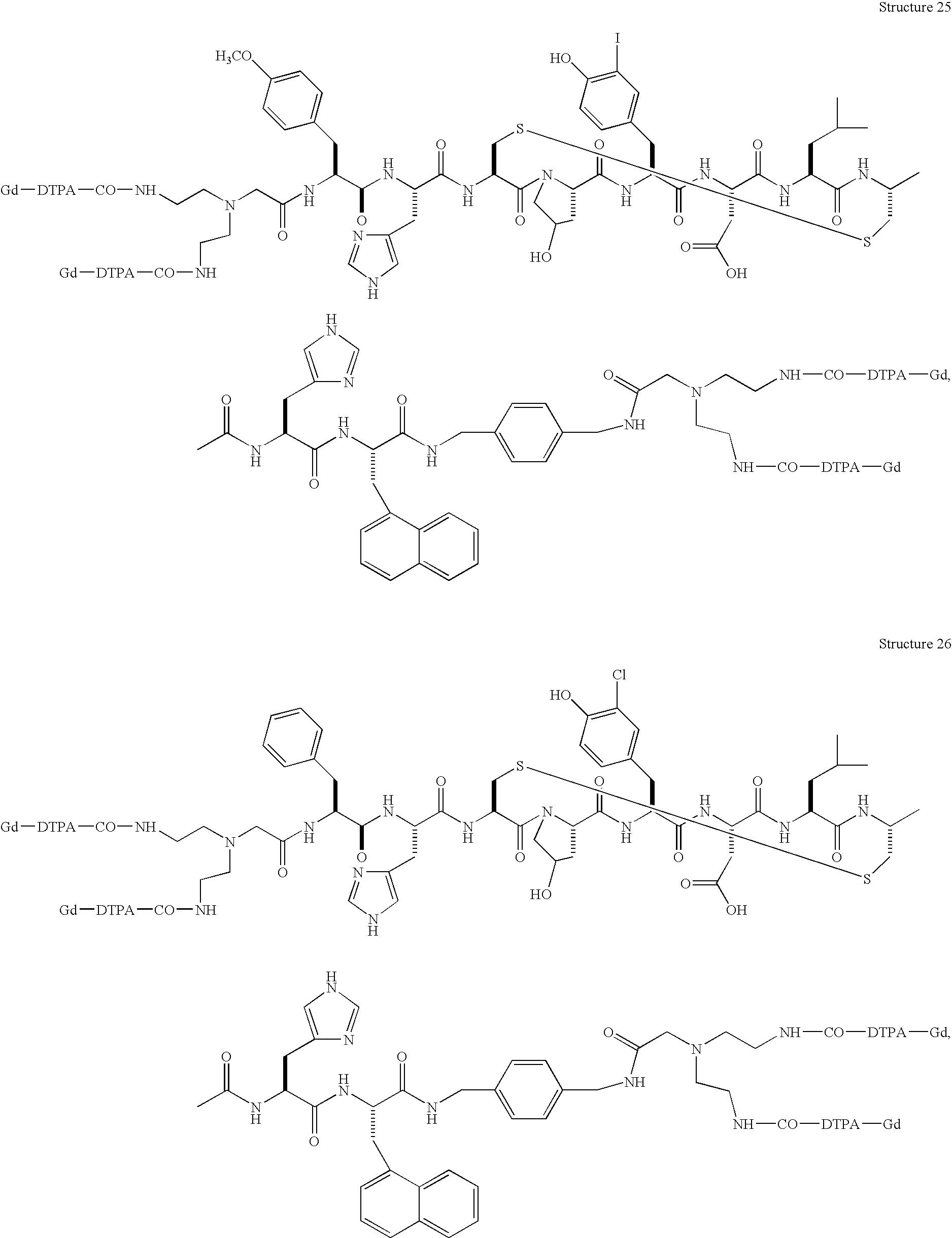 Figure US20030180222A1-20030925-C00183