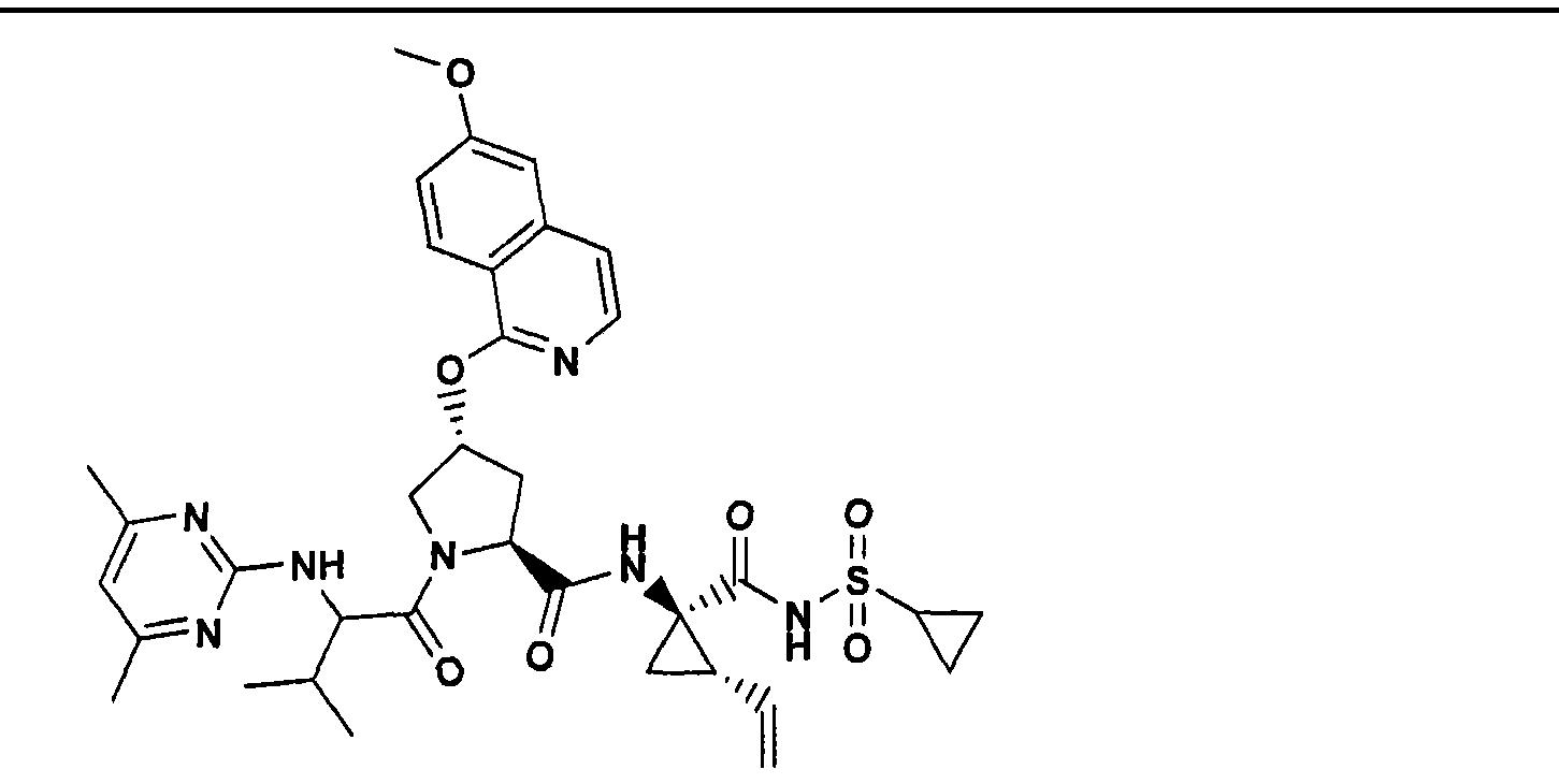 Figure CN101541784BD00701