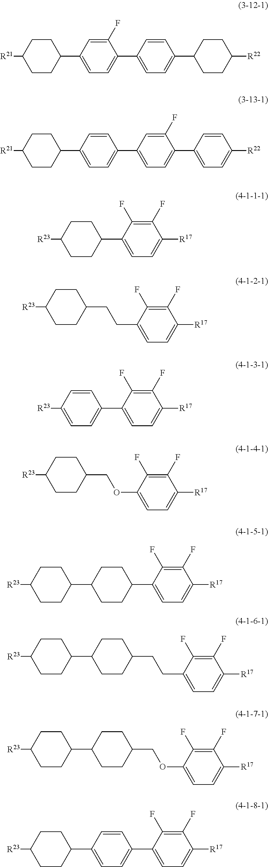 Figure US20150299571A1-20151022-C00026