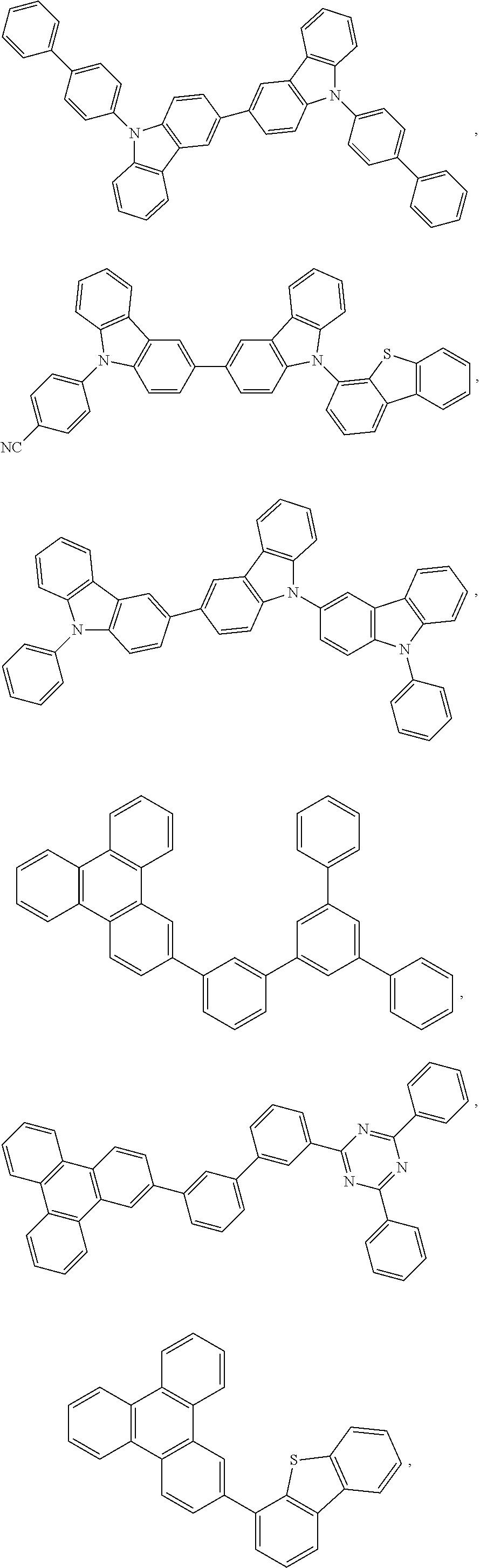 Figure US20180076393A1-20180315-C00181