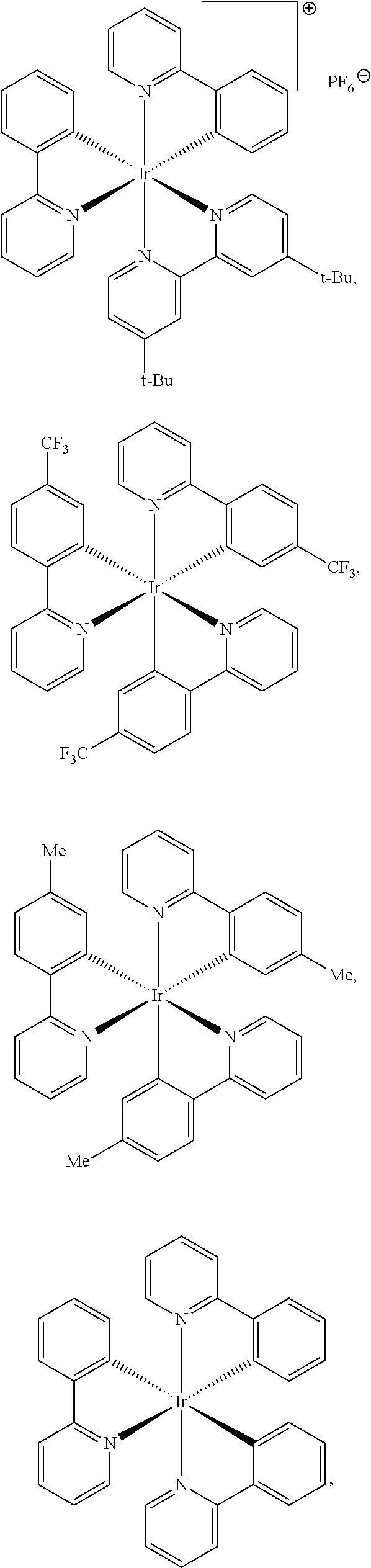 Figure US09081283-20150714-C00002
