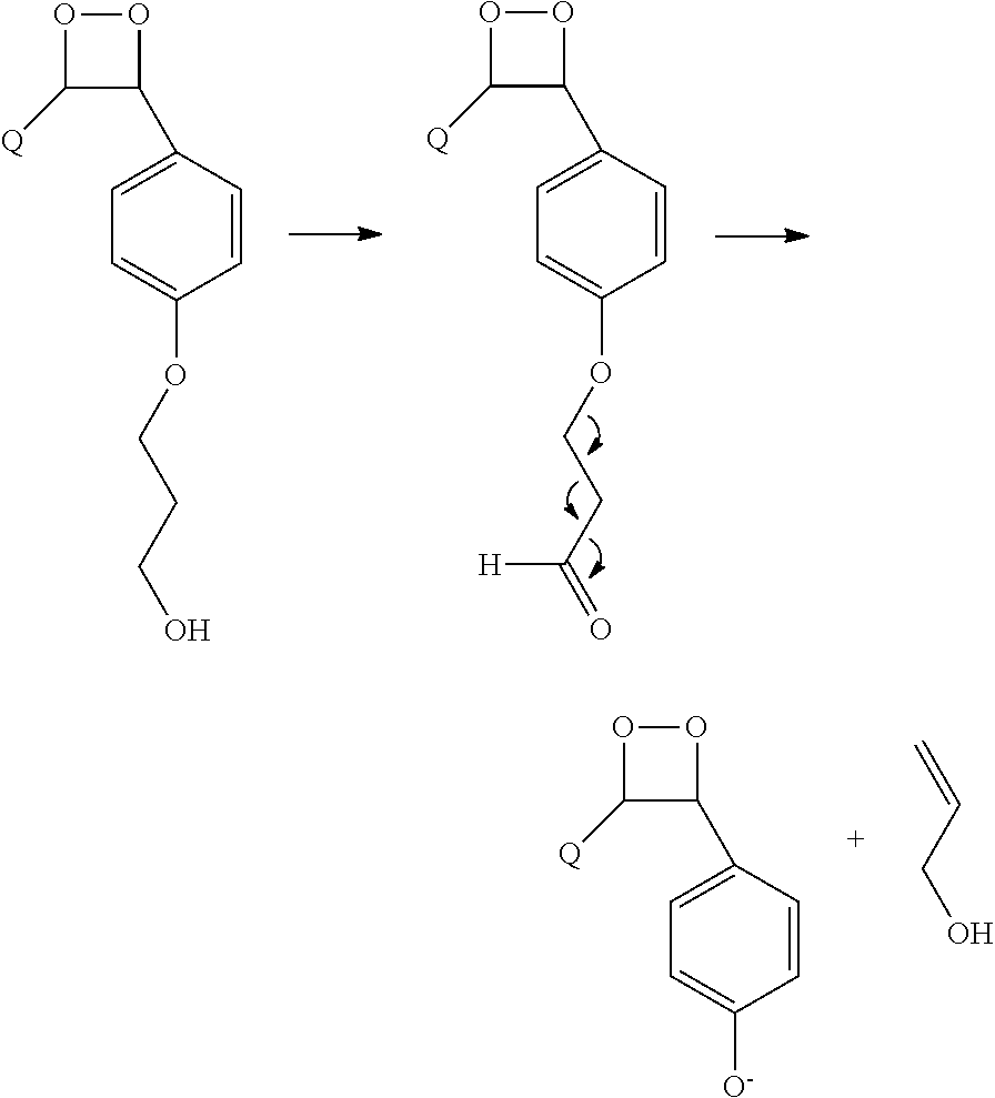 Figure US09068948-20150630-C00012