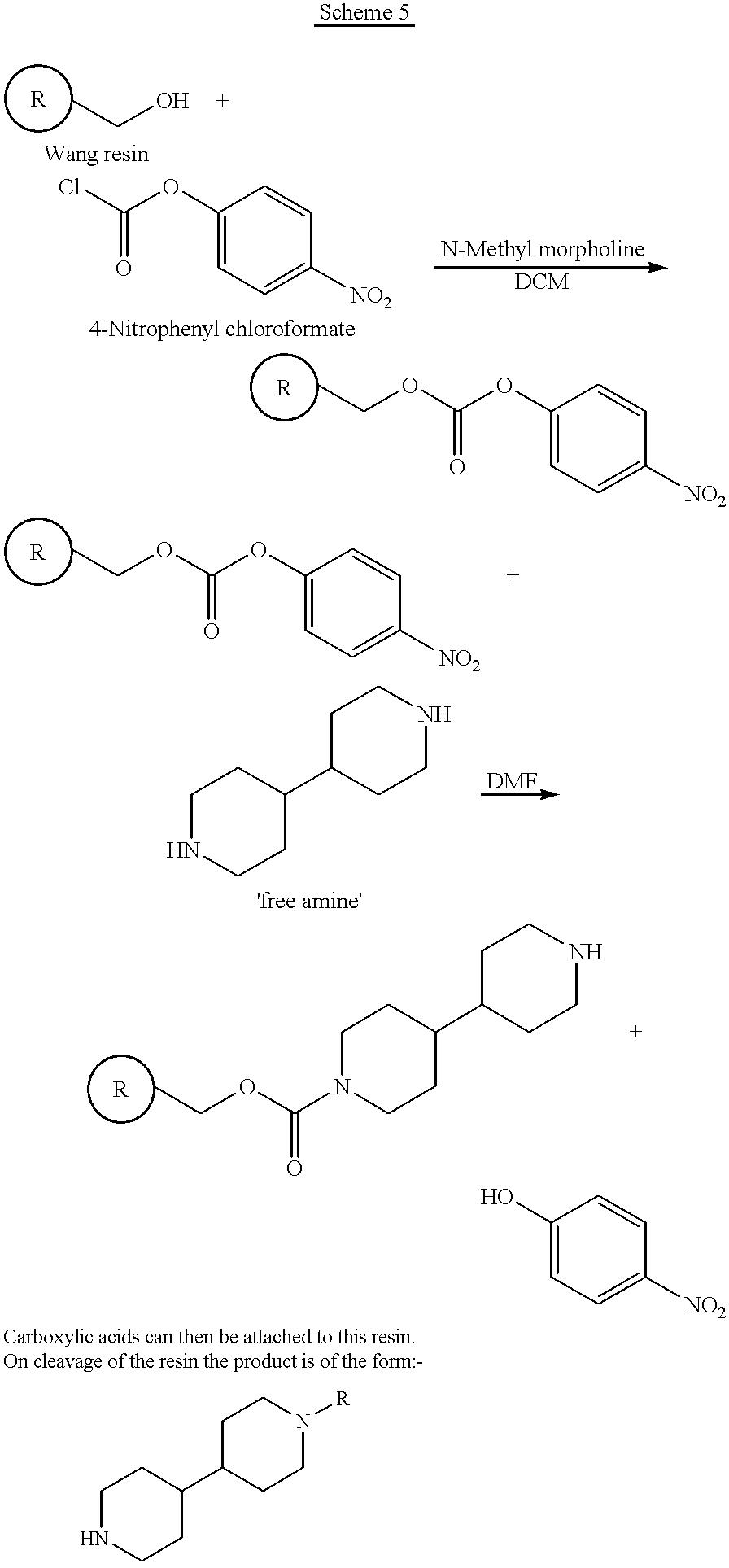 Figure US06262069-20010717-C00014