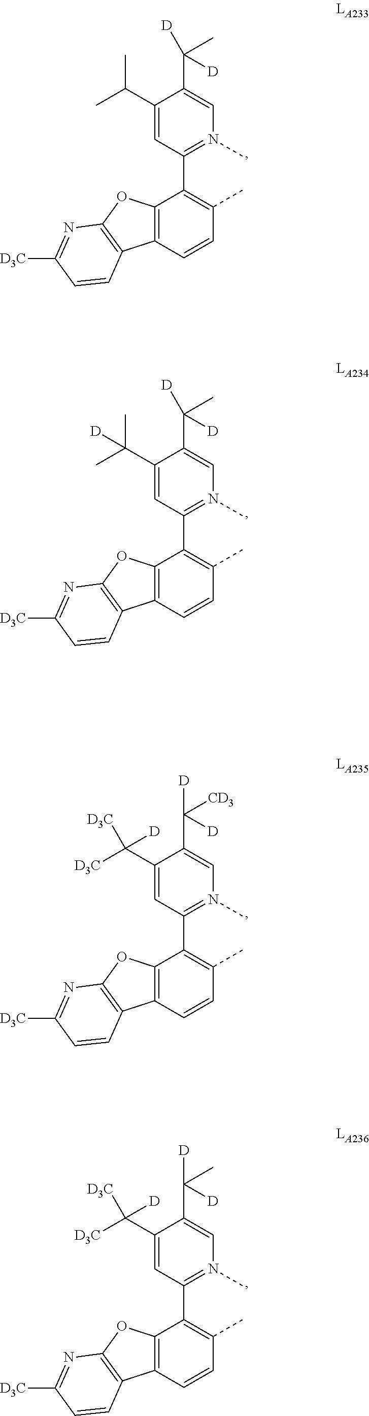 Figure US10043987-20180807-C00065