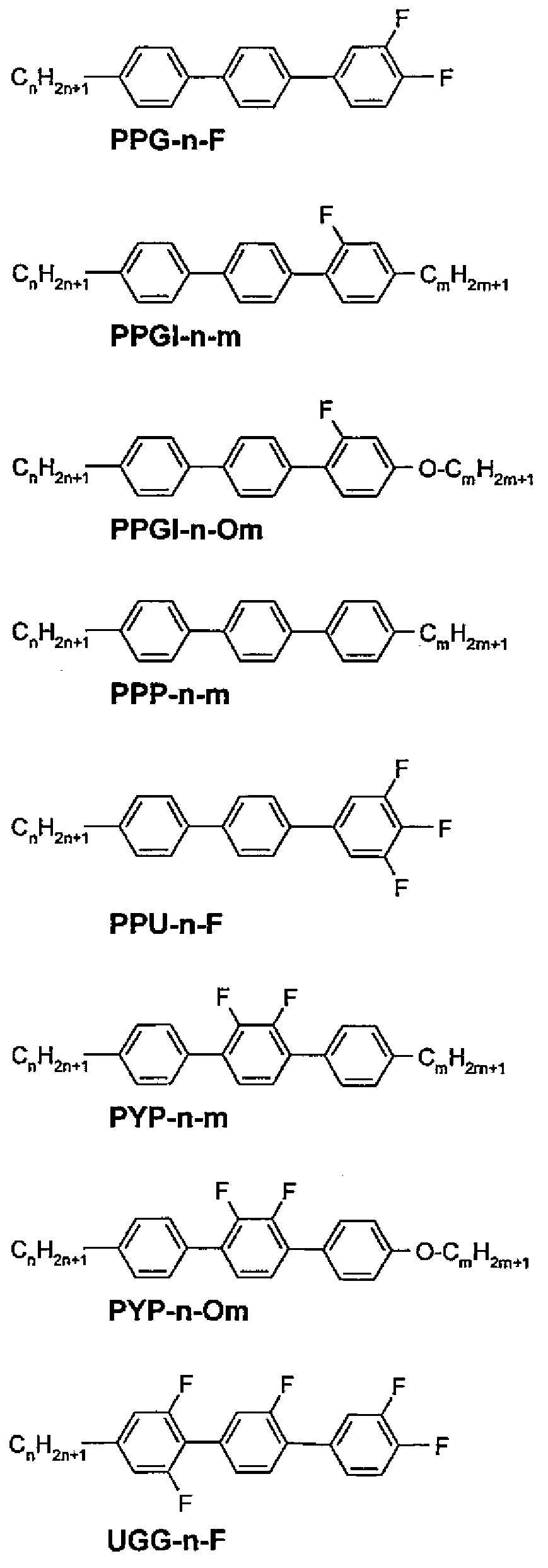Figure 112013043259540-pct00096