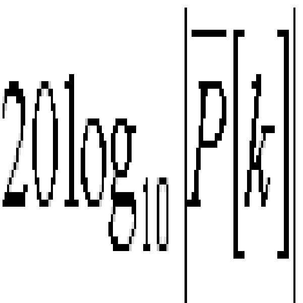 Figure 112011013557298-pat00085