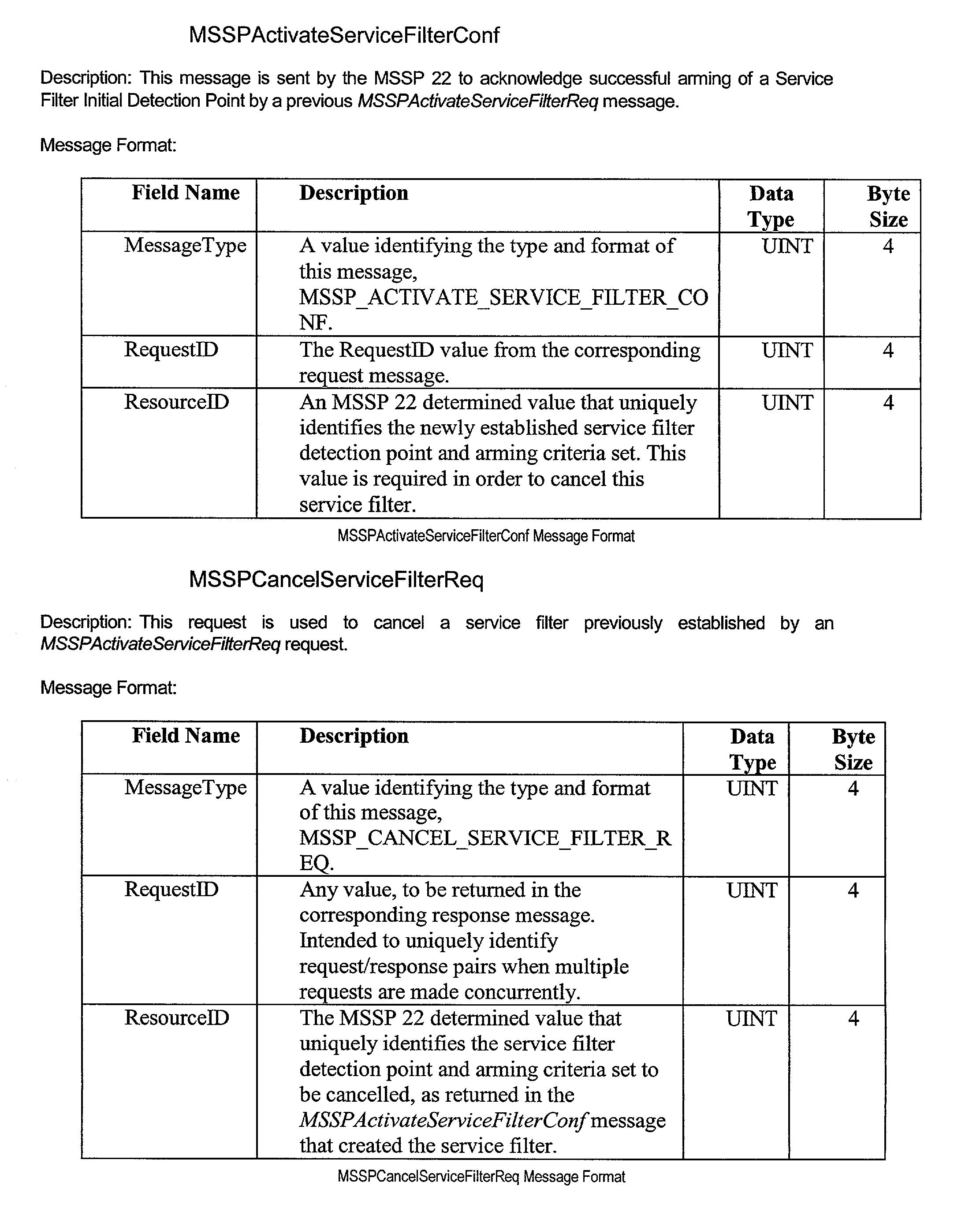 Figure US20030177283A1-20030918-P00050