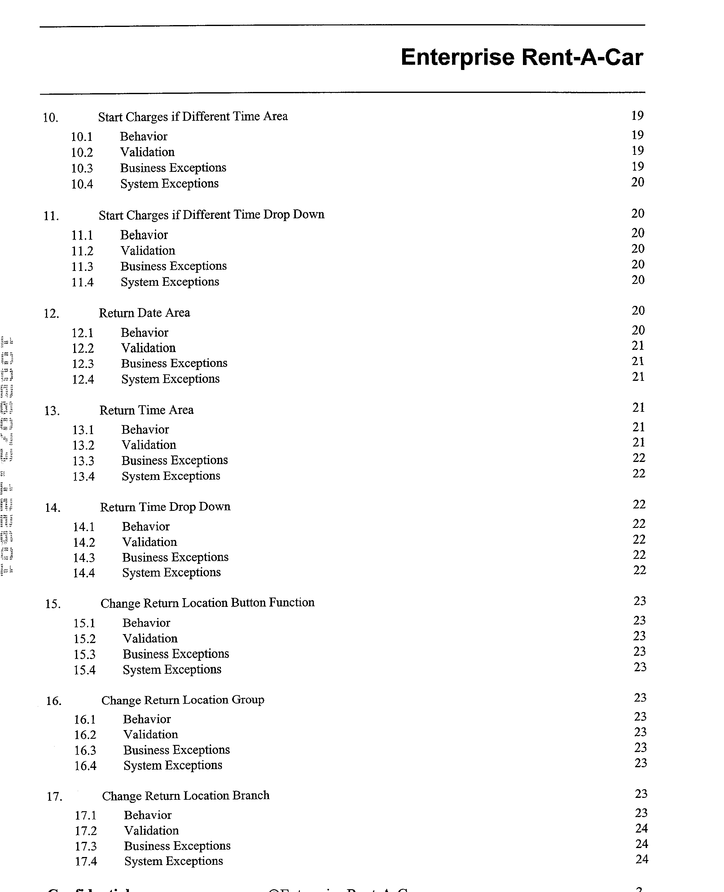 Figure US20030125992A1-20030703-P01770