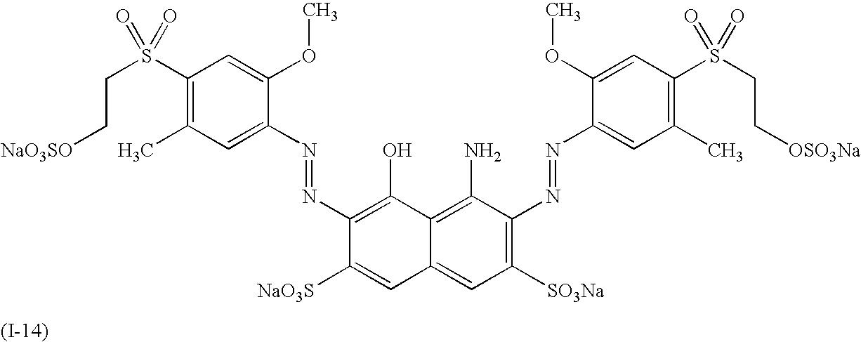 Figure US07708786-20100504-C00179