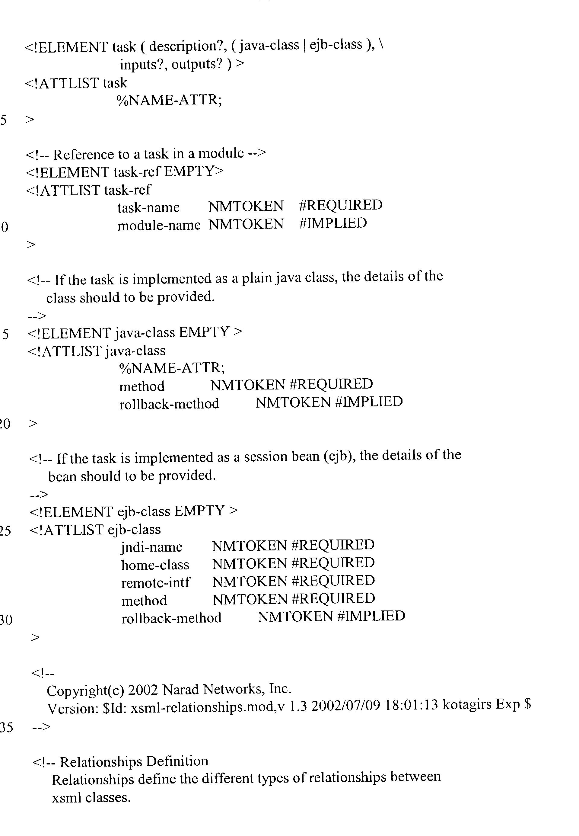 Figure US20030055945A1-20030320-P00055